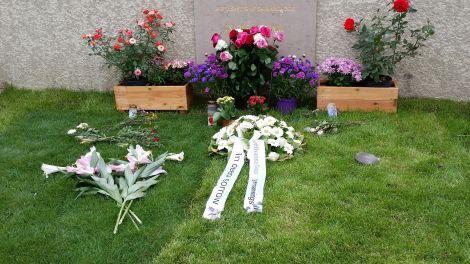 15.09.29_Le Vernet_Friedhof_waagerecht_145413